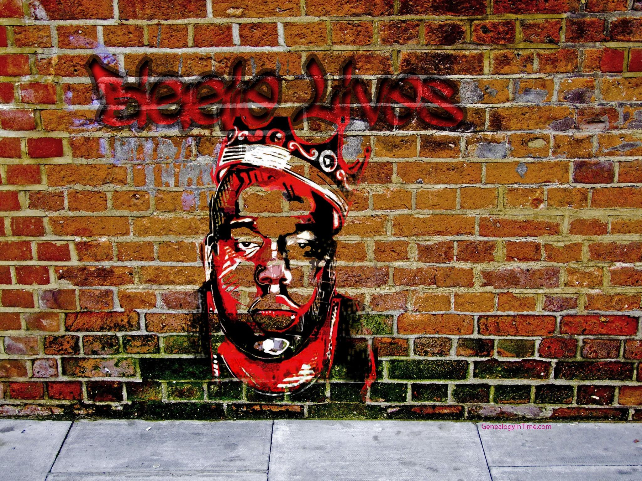 2048x1536 Graffiti Brick Wall Background Drawing Home Design Graffiti