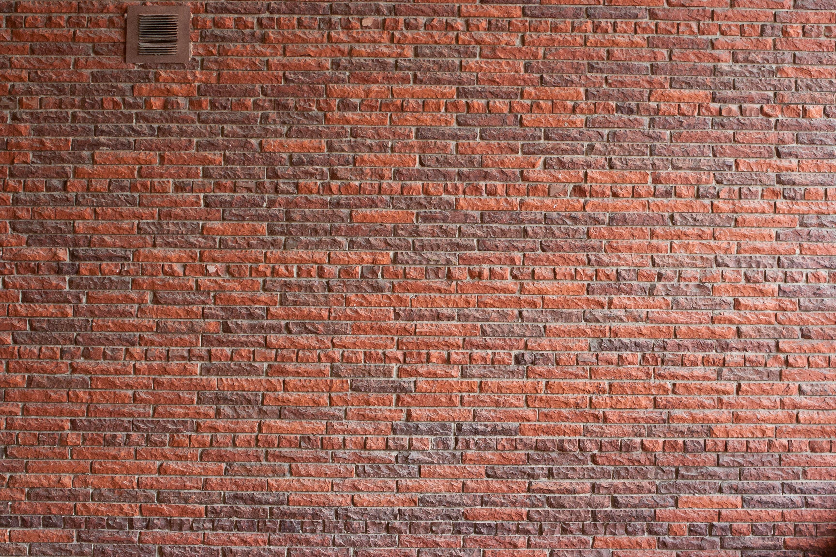 3456x2304 Graffiti Brick Wall Drawing Drawn Graffiti Brick Wall