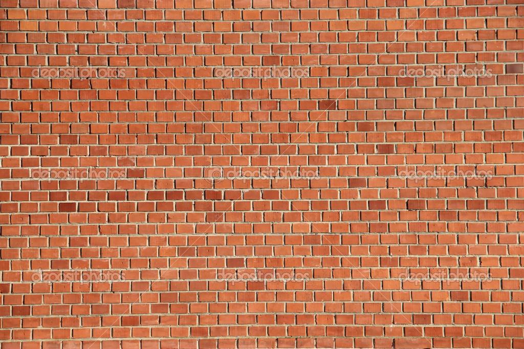 1024x682 Urban Brick Wall Graffiti Graffiti Urban Brick Wall Graffiti