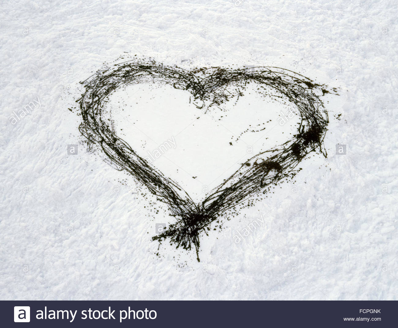 1300x1074 Black Graffiti Heart Stock Photos Amp Black Graffiti Heart Stock