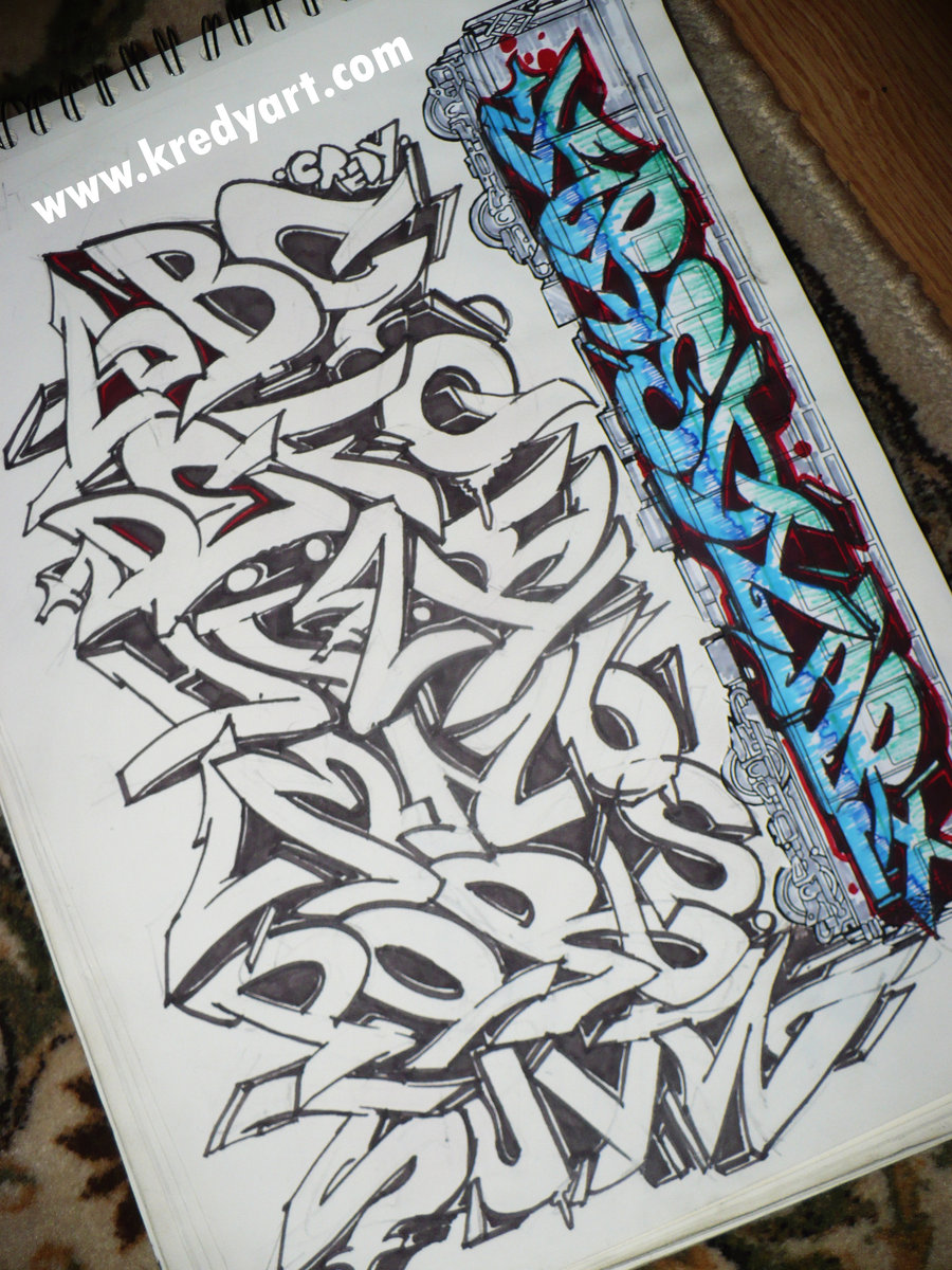 900x1200 new stylish graffiti wildstyle graffiti letters
