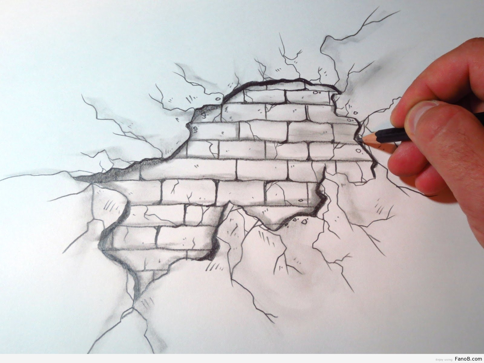 1600x1200 Easy Graffiti Pencil Drawings Easy Graffiti Pencil Drawings