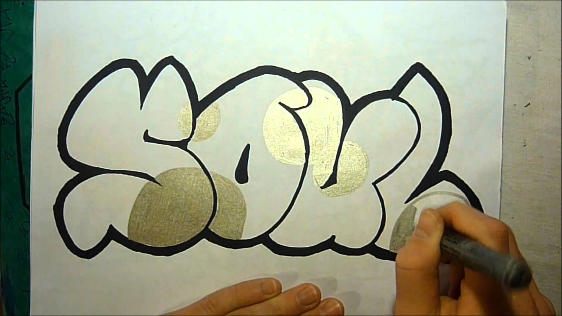 1920x1080 Graffiti Words To Write Graffiti Words To Write How To Draw