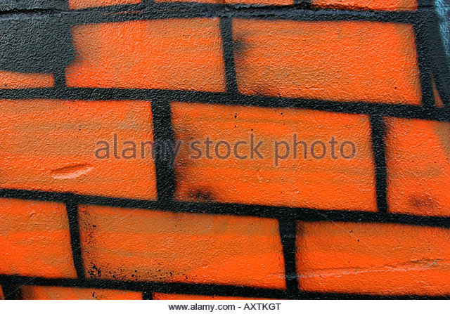 640x447 Excellent Graffiti Stock Photos Amp Excellent Graffiti Stock Images