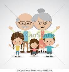 220x229 Short Poems For Grandparents Grandparent Poems From Grandchildren