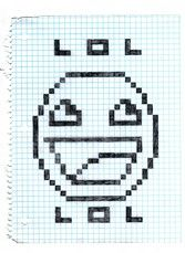 167x229 Cool Draw Graph Paper Oh Graph Paper. 37412.jpg Get