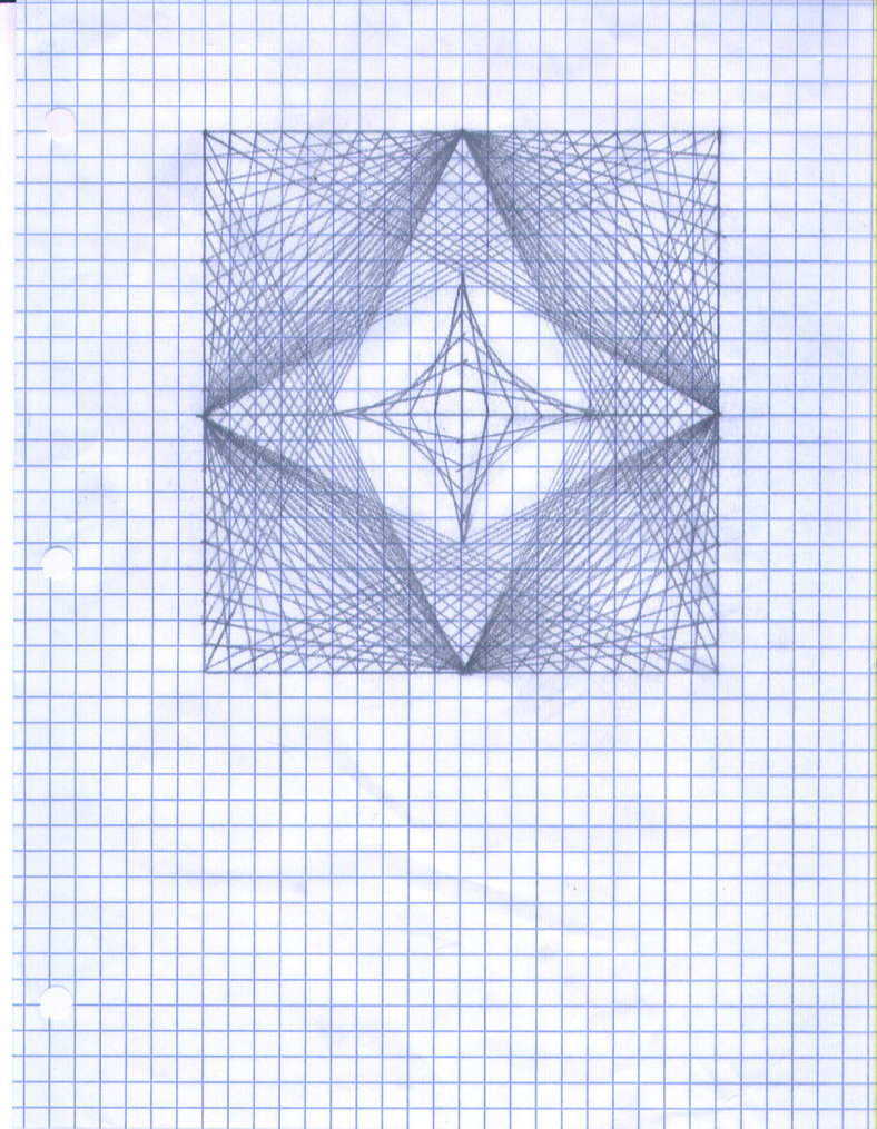 graph paper drawing at getdrawings com free for personal use graph