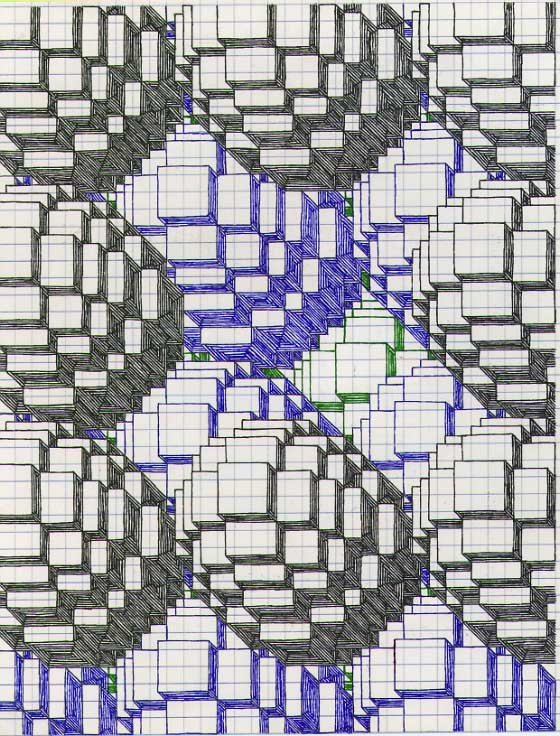560x736 Graph Paper Drawings Of Cartoons Glassonion Graph Paper Graph