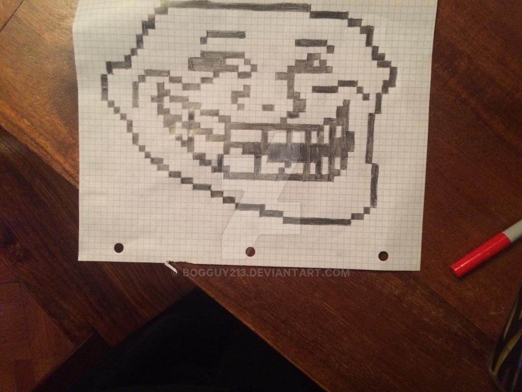 graph paper drawing at getdrawings com