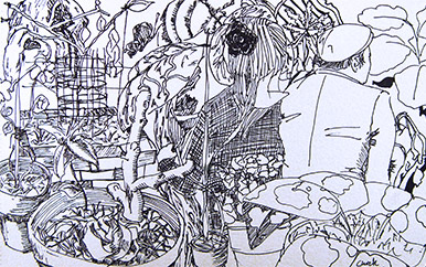 386x242 Digital Art Amp Design Departments Nyit