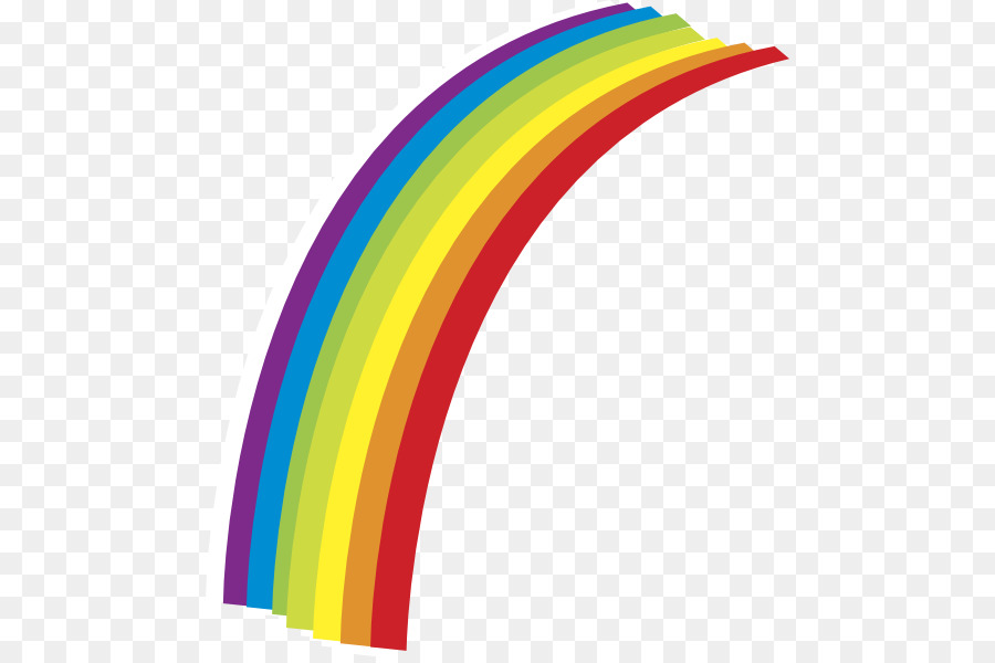 900x600 Rainbow Scalable Vector Graphics Drawing Clip Art