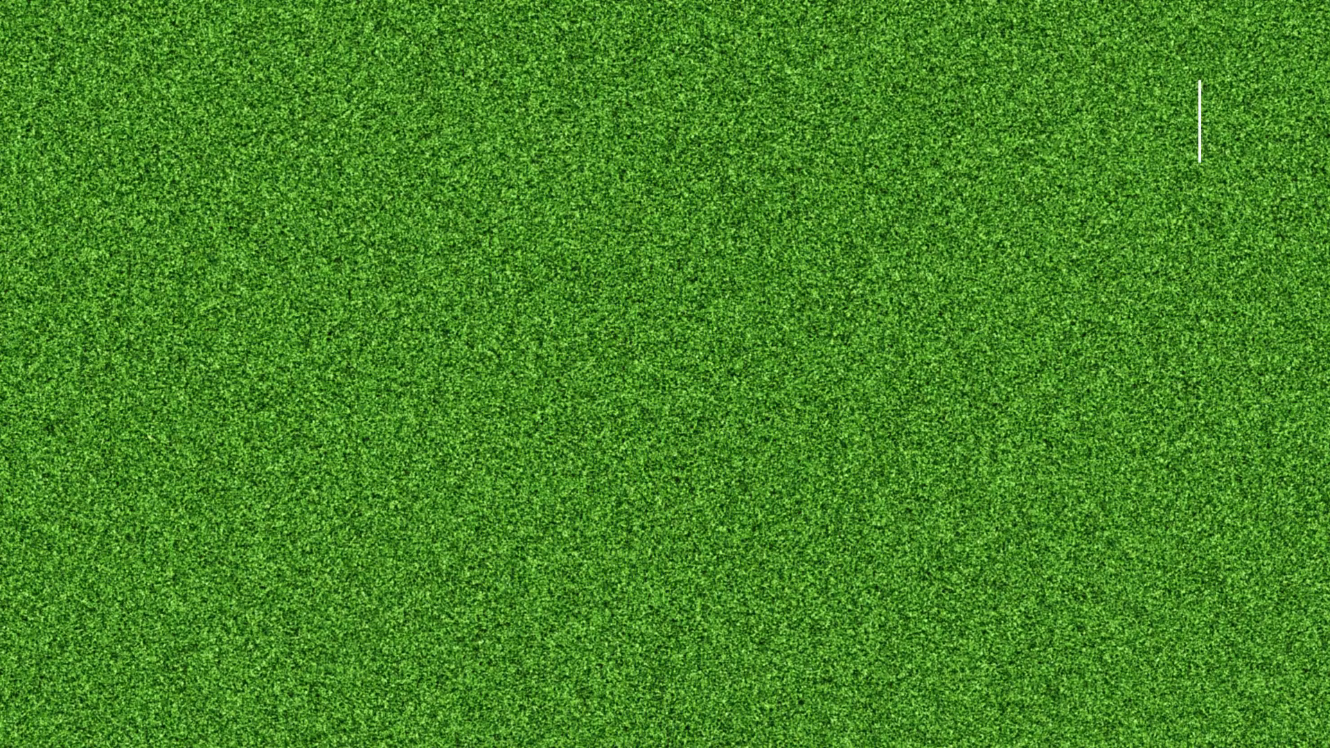 1920x1080 Animation Of Drawing The Lines The Soccer Football Field