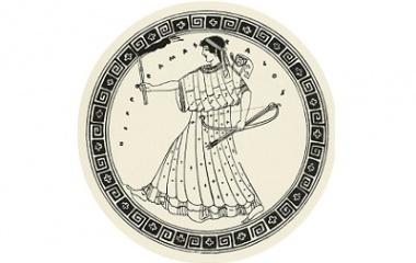 380x240 Artemis