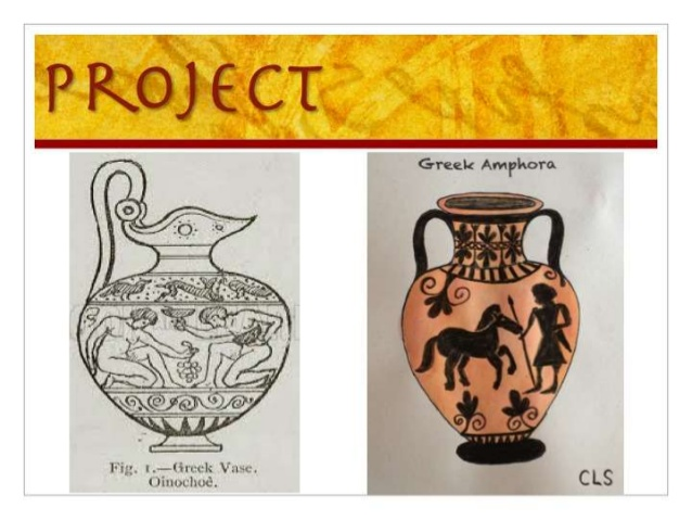 Greek Vase Drawing At Getdrawings Free For Personal Use Greek