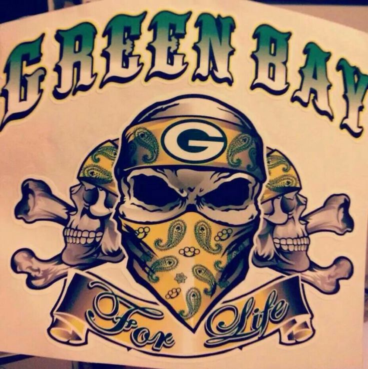 736x738 19 Best Green Bay Packers Tattoo's Images On Greenbay