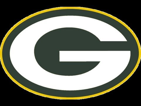 480x360 Green Bay Packers Logo Ops 2 Emblem Editor