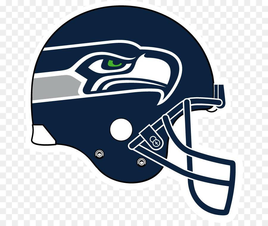 900x760 2012 Seattle Seahawks Season Nfl Green Bay Packers Helmet