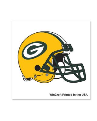 320x400 Green Bay Packers Game Day Essentials