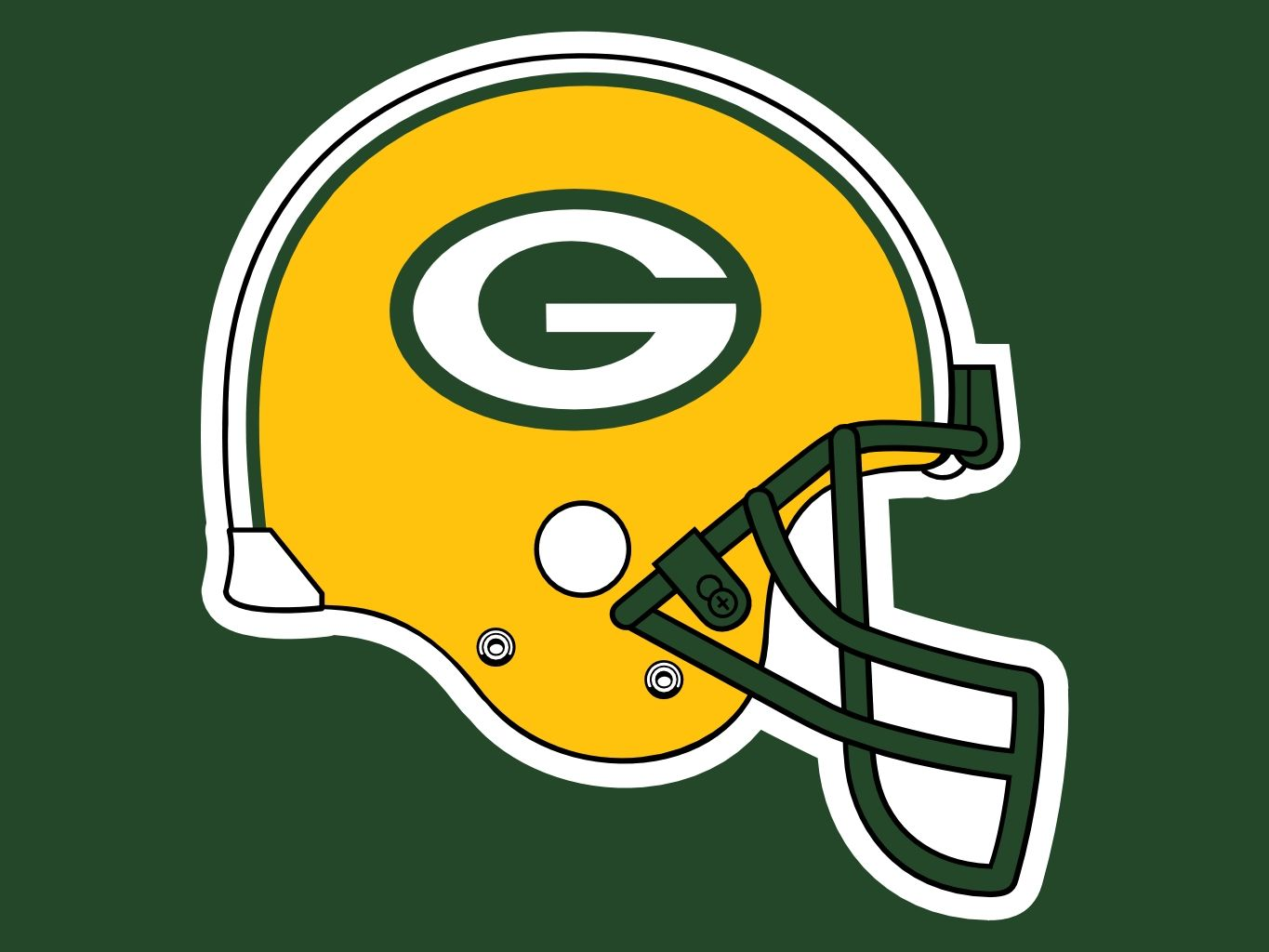 1365x1024 Green Bay Packers Most Appearances Thanksgiving Black Enterprise