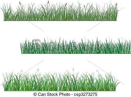 450x334 Green Grass Patterns. Green Grass Elements For Design