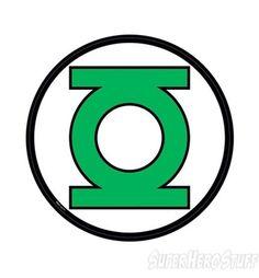 green lantern logo drawing at getdrawings com free for personal rh getdrawings com green lantern symbol vector green lantern vector free download