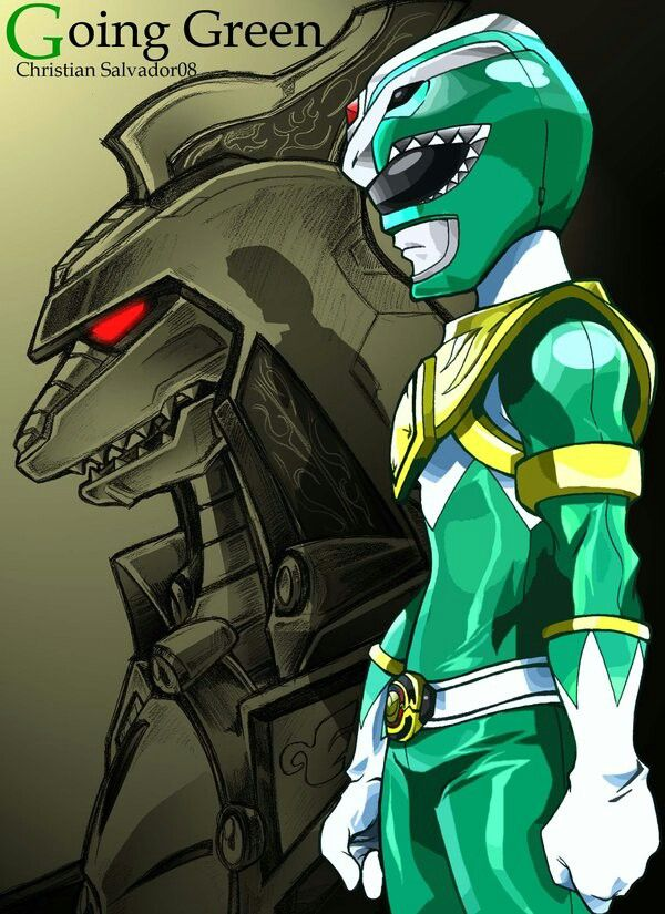 600x825 104 Best Dem Rangers Images On Mighty Morphin Power