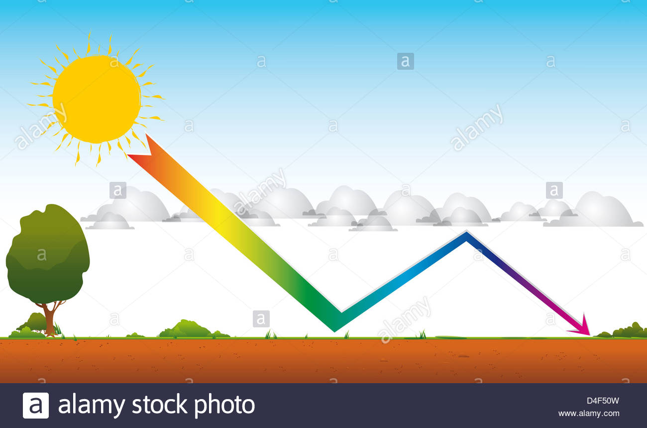 Greenhouse effect drawing at getdrawings free for personal use 1300x859 drawing of global warming by a greenhouse effect an arrow from ccuart Choice Image