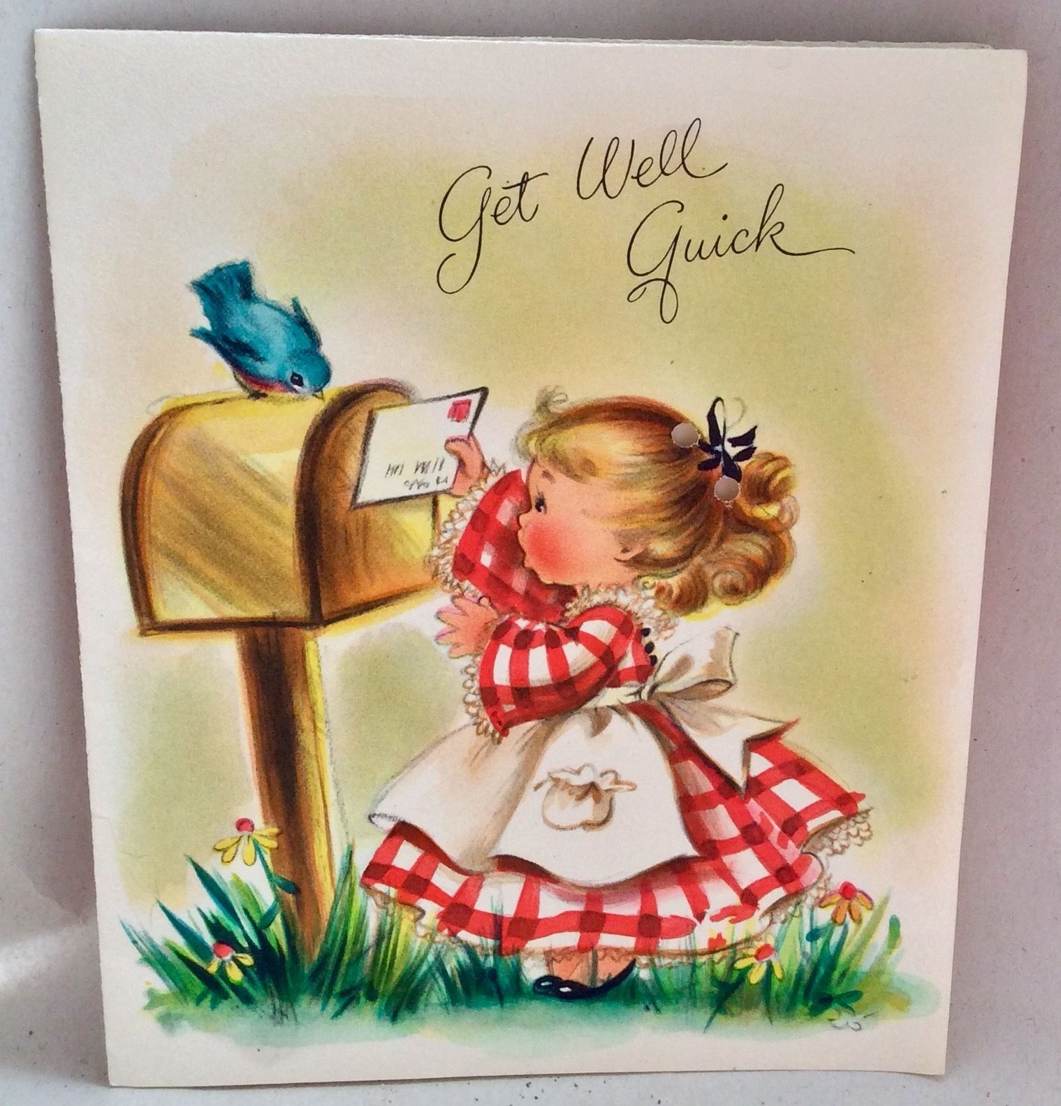 Greeting Cards Drawing At Getdrawings Free For Personal Use