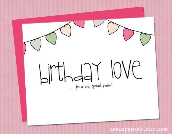 570x443 161 Best Hand Drawn Greeting Cards Images On Hand