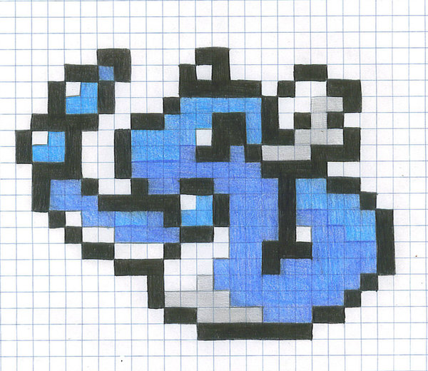 cool graph paper drawings koni polycode co