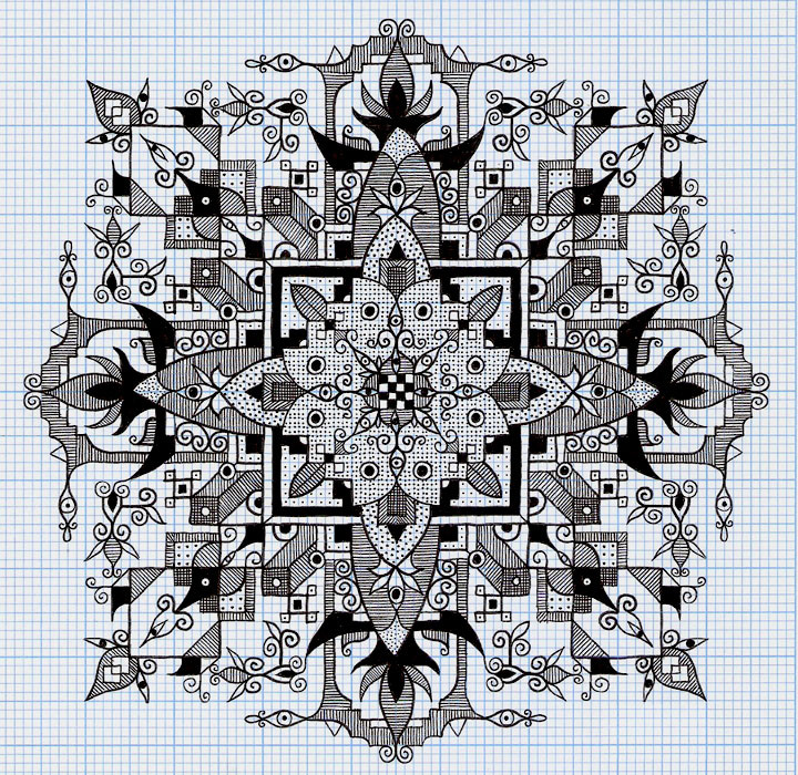 Grid Paper For Drawing At GetdrawingsCom  Free For Personal Use