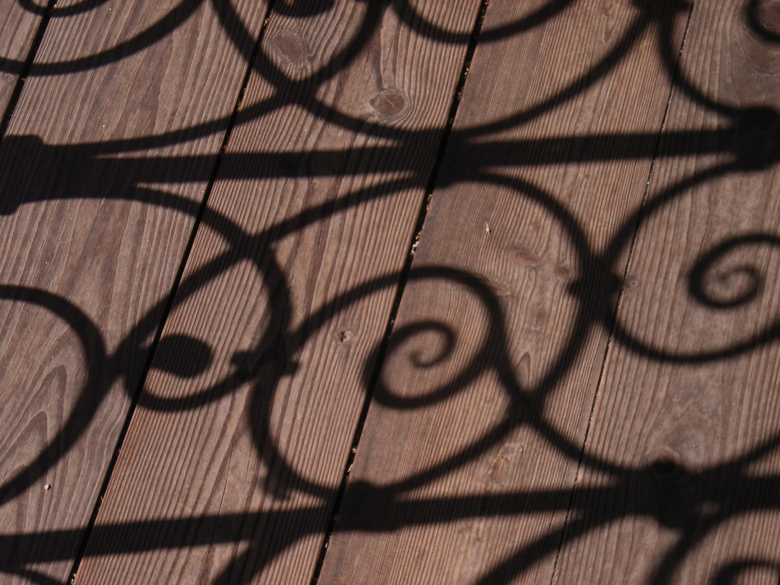 2560x1920 Free Images Light, Architecture, Wood, Texture, Leaf, Spiral