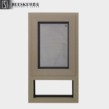 220x220 Window Grill Drawing, Window Grill Drawing Suppliers