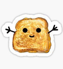 210x230 Grilled Cheese Drawing Gifts Amp Merchandise Redbubble