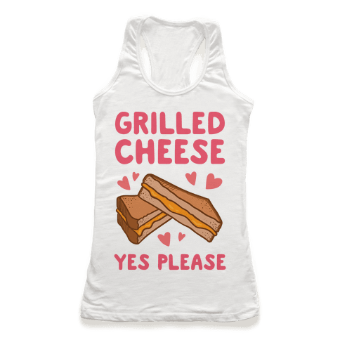 484x484 Grilled Cheese Drawing T Shirts, Mugs And More Lookhuman