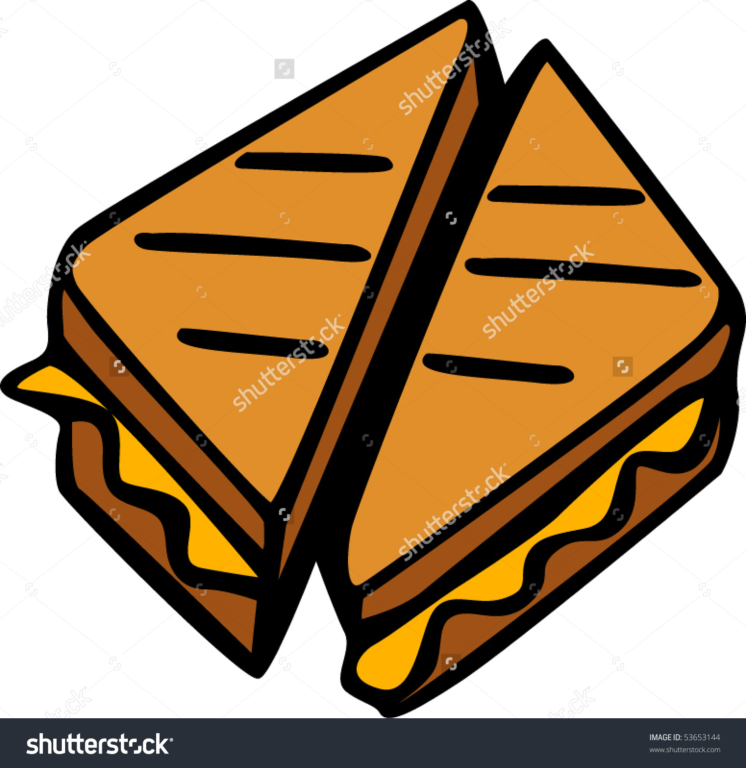 grilled cheese drawing at getdrawings com free for personal use rh getdrawings com  grilled cheese and tomato soup clipart