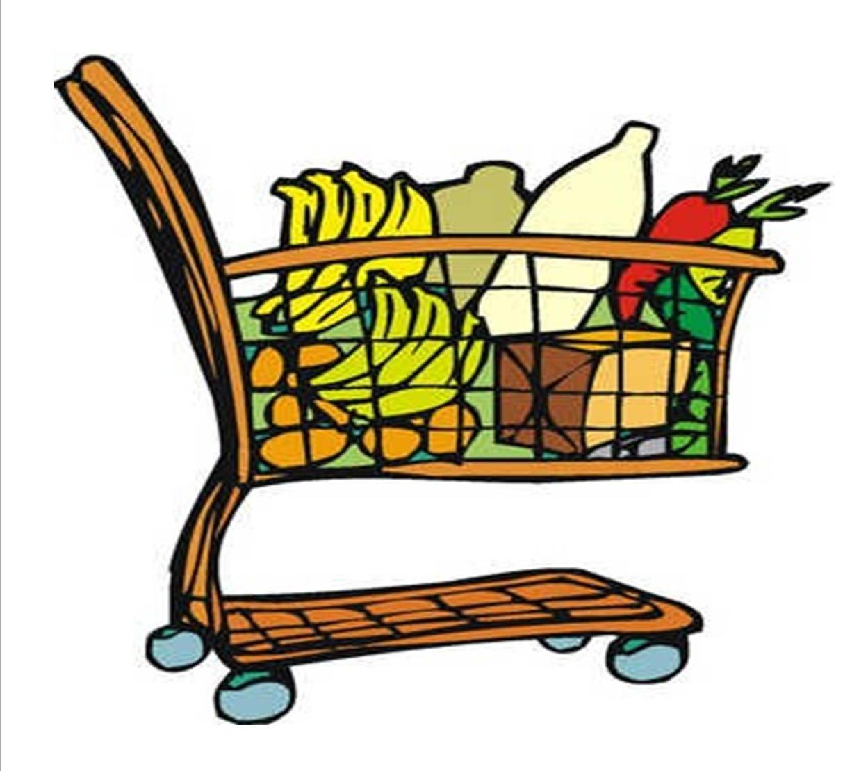 1249x1109 5th Annual Grocery Grab Raffle Rotary Club Of Crete