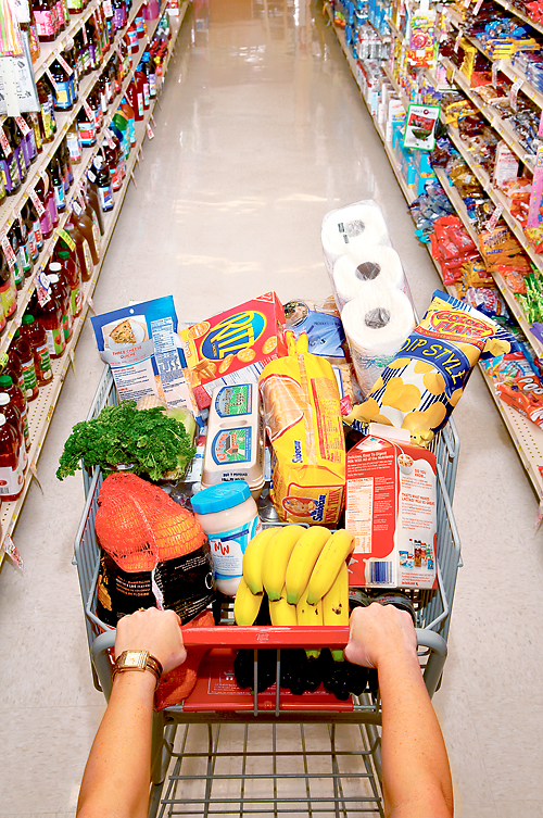 500x753 Loss Of Local Grocery Stores Drawing Congressional Attention