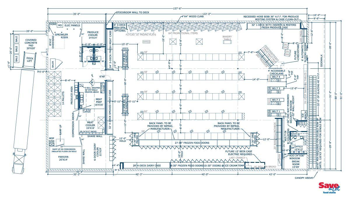 1200x697 Grocery Store Floor Plan Layouts L 8c57a3202b27ae2d.jpg