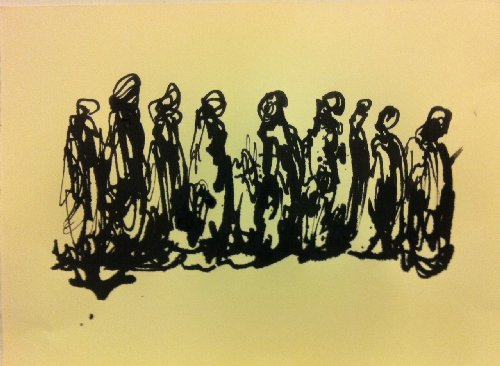 500x366 Drawing Groups