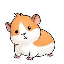 220x220 Here You'Ll Find A Selection Of Cartoon Guinea Pig Products