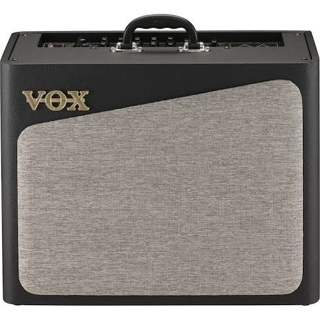 450x450 Vox Av30 Analog Valve Electric Guitar Amplifier @fairdealmusic