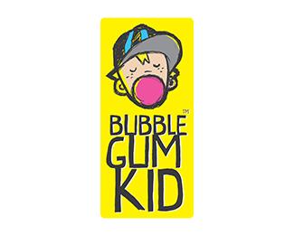 325x260 Bubble Gum Kid