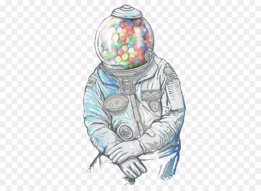 900x660 Chewing Gum Gumball Machine Drawing Bubble Gum T Shirt