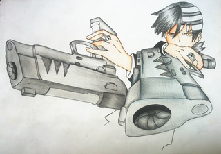 320x222 Liked Drawings By Shaylaivory