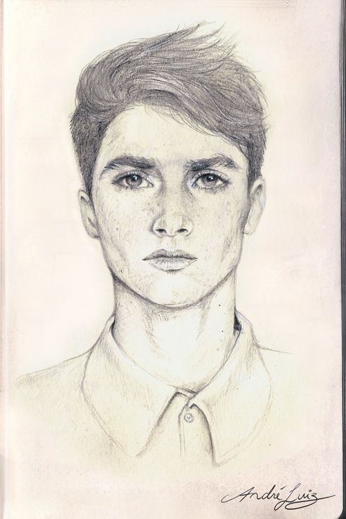 500x750 Image Result For Guy Drawings Is It Possible To Marry A Drawing