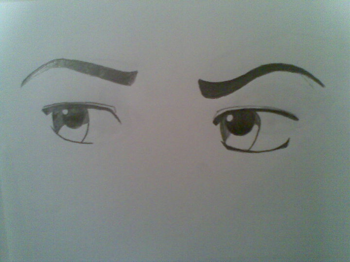 Guy Eyes Drawing At Getdrawings Com Free For Personal Use Guy Eyes