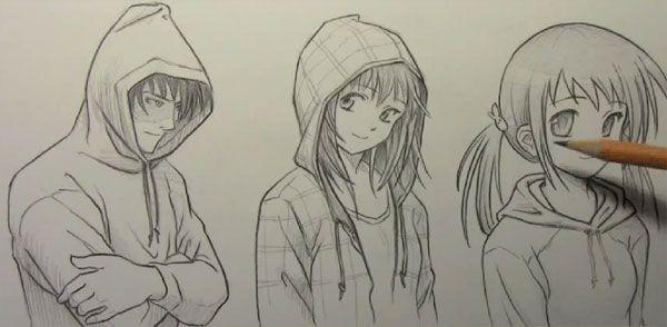 600x294 guy in hoodie drawing