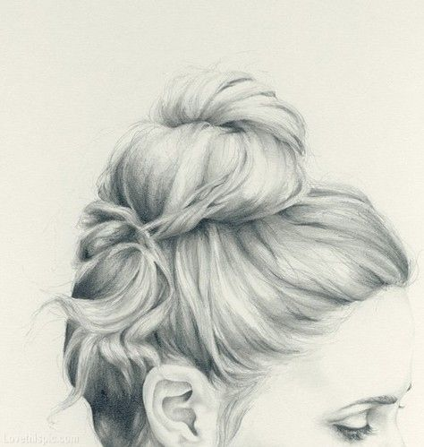 474x499 Pin By Mia J On Art And Iillustrations Sketches