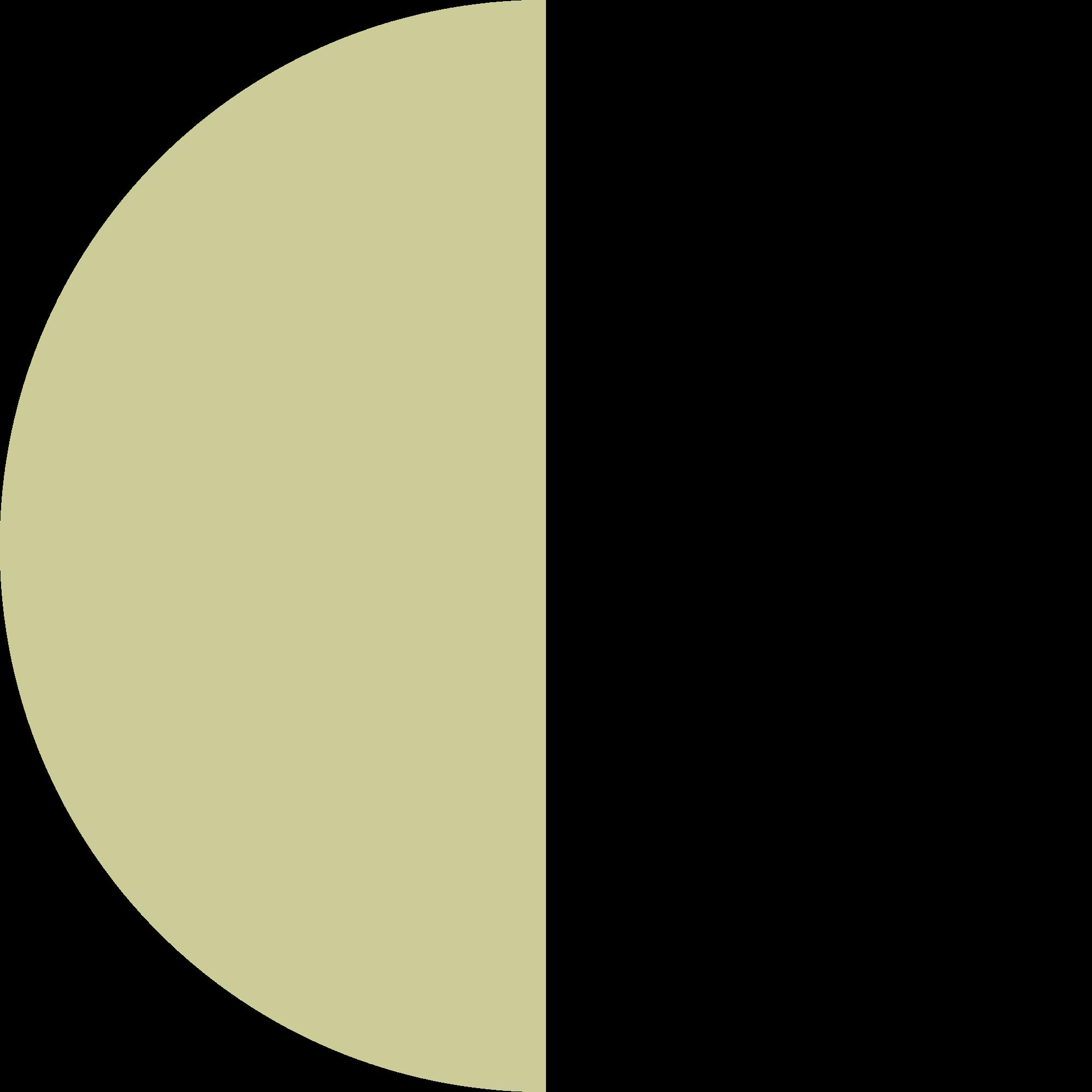 2000x2000 Fileleft Half Moon Drawing.svg